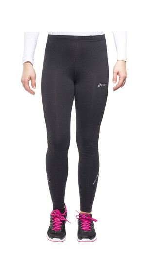 asics Essentials Tight Women performance black